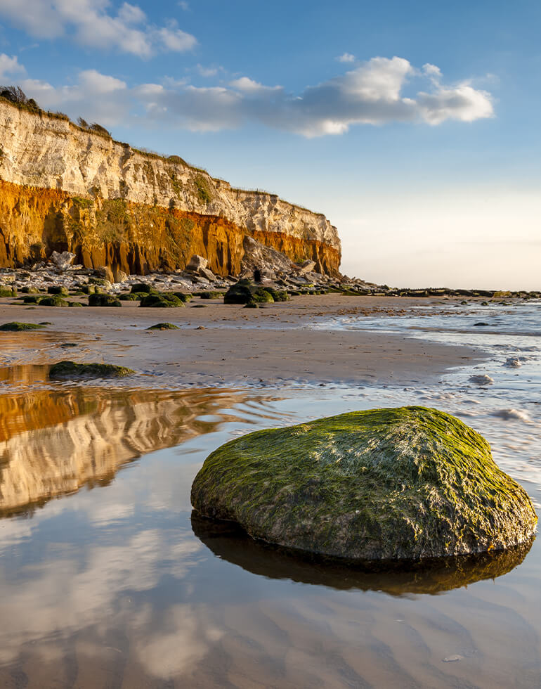 Fabulous Norfolk Best Beach Guide Our Top Ten