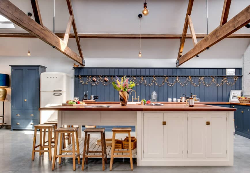 New Fabulous Norfolk holiday cottages